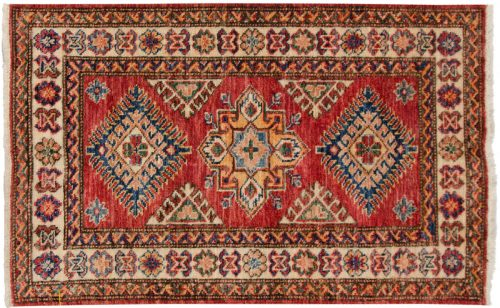2 Wide Rugs Carpets By