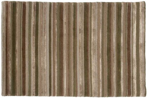 2×3 Panel Multi Color Oriental Rug 045156