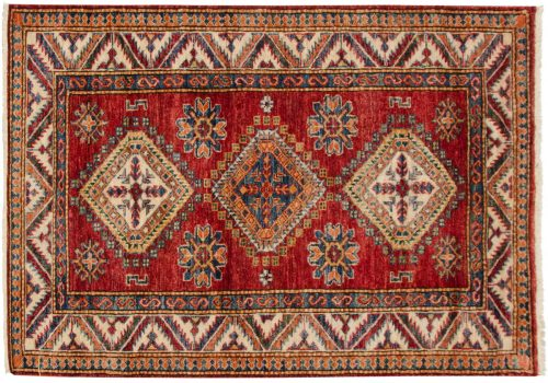 3 Wide Rugs Carpets By