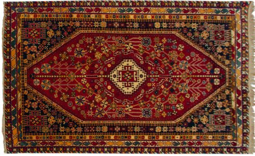 5 Wide Rugs Carpets By
