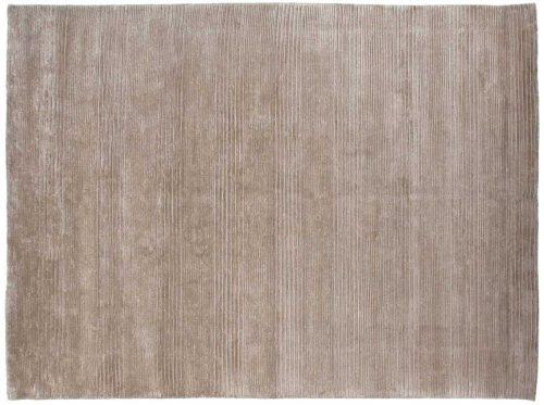 6×8 Nepal Brown Oriental Rug 045902
