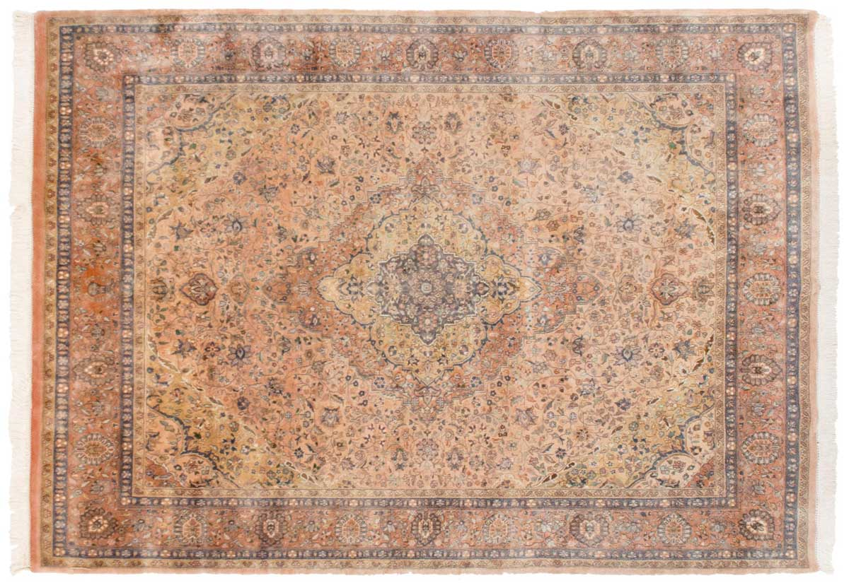 Photo Oriental Rug Cleaning Nyc Images