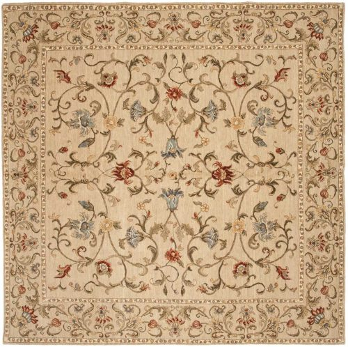 8×8 rugs & carpets - carpets by dilmaghani